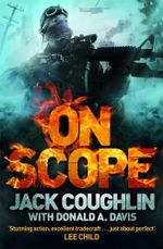 On Scope - Jack Coughlin