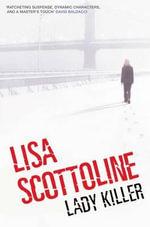 Lady Killer - Lisa Scottoline