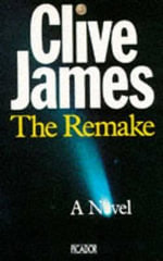 The Remake - Clive James