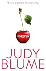 Forever - Judy Blume
