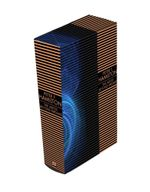 The Abyss Beyond Dreams : Special Slipcase Edition - Peter F. Hamilton