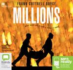 Millions (MP3) - Frank Cottrell Boyce