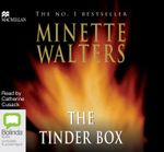 The Tinder Box (MP3) - Minette Walters