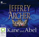 Kane and Abel : Kane and Abel #1 - Jeffrey Archer