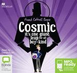 Cosmic (MP3) - Frank Cottrell Boyce