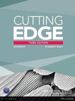 Cutting Edge Advanced - Sarah Cunningham