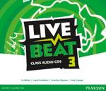 Live Beat 3 : Upbeat - Liz Kilbey