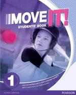 Move it! 1 Students' Book : Next Move - Carolyn Barraclough