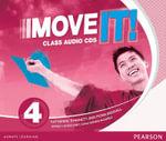 Move it! : Next Move - Katherine Stannett