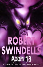 Room 13 - Robert Swindells