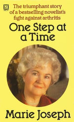 One Step At A Time - Marie Joseph
