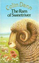 The Ram Of Sweetriver - Colin Dann