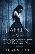 Lauren Kate : Fallen & Torment - Lauren Kate