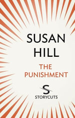 The Punishment (Storycuts) - Susan Hill