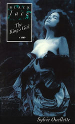 The King's Girl - Sylvie Ouellette