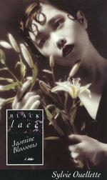 Jasmine Blossoms - Sylvie Ouellette