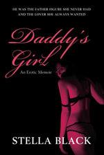 Daddy's Girl - Stella Black