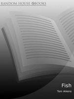Fish - Tom Aikens