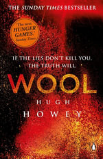Wool - Hugh Howey