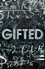Gifted - Donald Hounam