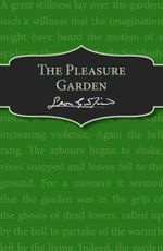 The Pleasure Garden - Leon Garfield