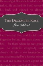The December Rose - Leon Garfield
