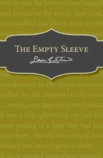The Empty Sleeve - Leon Garfield