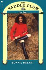 Saddle Club 31 : Hay Ride - Bonnie Bryant