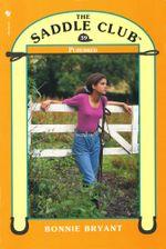 Saddle Club 39 : Pure Bred - Bonnie Bryant