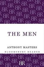 The Men - Anthony Masters