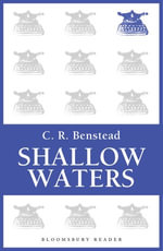 Shallow Waters - C. R. Benstead