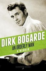An Orderly Man - Dirk Bogarde