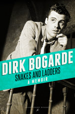 Snakes and Ladders - Dirk Bogarde