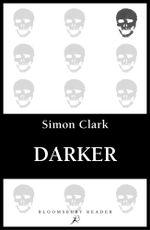 Darker - Simon Clark