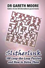 Slitherlink - Dr Gareth Moore