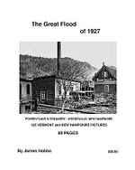 The Great Flood of 1927 - James Hobbs