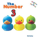 The Number 3 - Ella Hawley