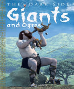 Giants and Ogres - Anita Ganeri