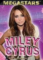 Miley Cyrus - Diane Bailey