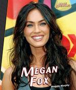 Megan Fox - Maggie Murphy