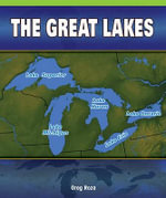 The Great Lakes - Greg Roza