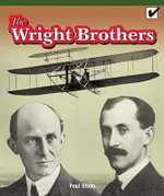 The Wright Brothers - Paul Stolfo