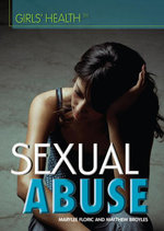 Sexual Abuse - Matthew Broyles