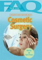 Frequently Asked Questions about Cosmetic Surgery - Nellie Vlad