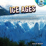 Ice Ages - Jason D. Nemeth