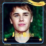 Justin Bieber - Gillian Gosman
