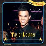 Taylor Lautner - Gillian Gosman