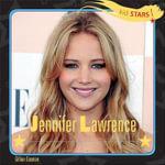 Jennifer Lawrence - Gillian Gosman