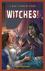 Witches! - Mark Cheatham