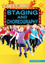 Staging and Choreography - Tracy Brown
